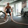 Metabolic Training Facilities