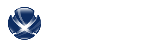 Core Results Personal Training